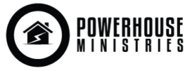 Powerhouse Ministries